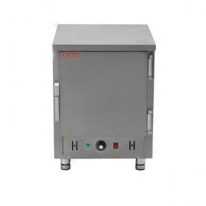 دستگاه گرمکن غذا 20 نفره برقی
