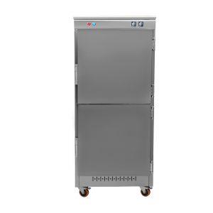 گرمکن غذا 200نفره برقی ترموستات مکانیکی